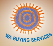 Logo-wa_buying_services
